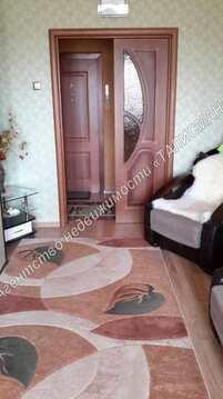 Продается 1 к.кв. с мебелью в р-не Русского поля - Фото 1