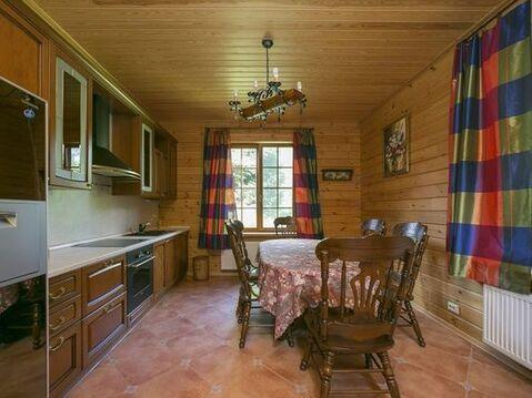Продам дом, 37.166331, Горки-2 п, 14 км от города - Фото 4