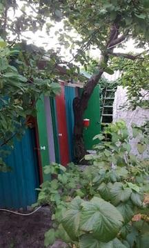 Продается дача, СНТ Металлург - Фото 4