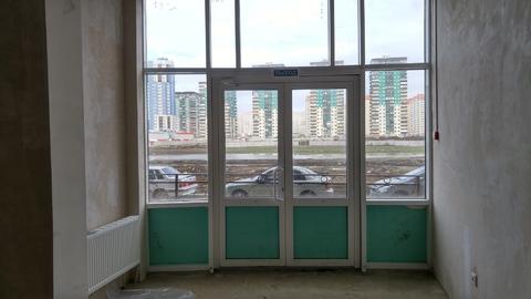 Угловое помещение 56 кв.м. на 1-ом этаже в ЖК «Династия» - Фото 4