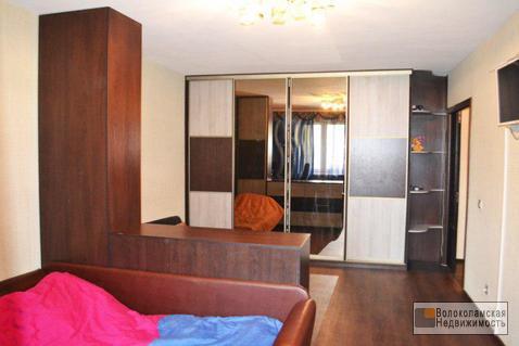 Продажа квартиры в новом доме в центре Волоколамска - Фото 5