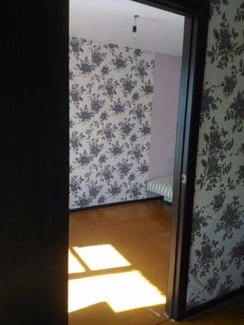 Аренда квартиры, Уфа, Проспект Октября - Фото 2