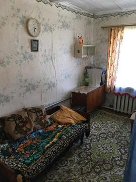 Дом в Трубино - Фото 4