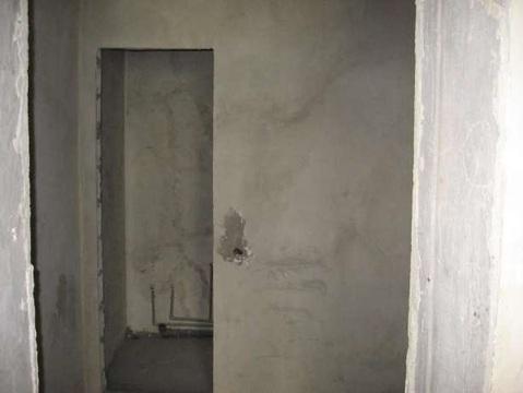 Купить офис в Севастополе. Офис Жемчужина Омеги Коллизей (ном. . - Фото 3