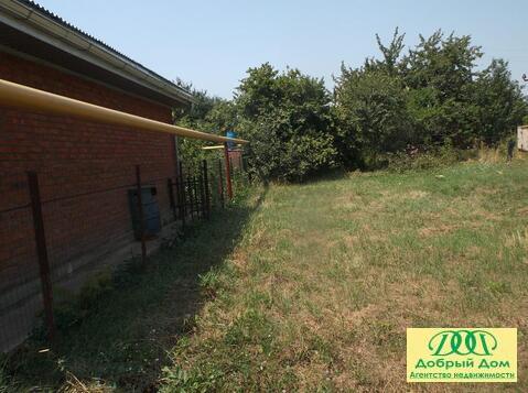 Земельный участок для строительства дома - Фото 5