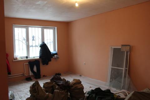 Сдам помещение 80 кв.м проспект Фрунзе - Фото 5