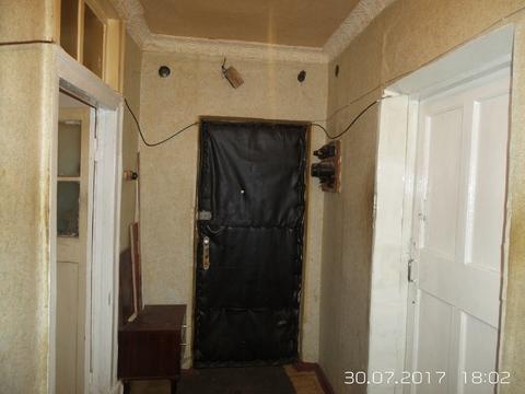 Продается комната в Твери - Фото 5