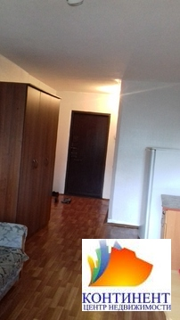 Квартира  пр. Ленина 130 - Фото 1
