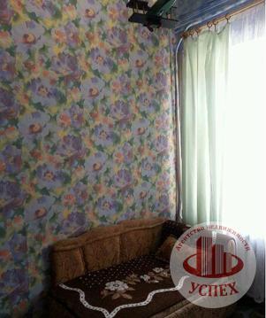 3-комнатная квартира на улице Революции дом 7 - Фото 2