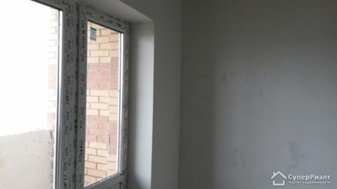 Продажа квартиры, Калуга, Улица Серафима Туликова - Фото 3