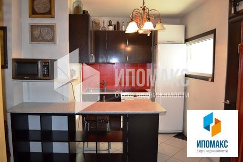 Продается просторная 1-ая квартира в г.Апрелевка - Фото 2