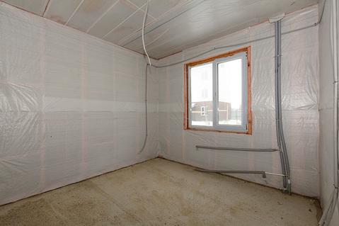 Продам таунхаус в отличном месте, 3 этажа, 170 кв.м, пос.им. Свердлова - Фото 3