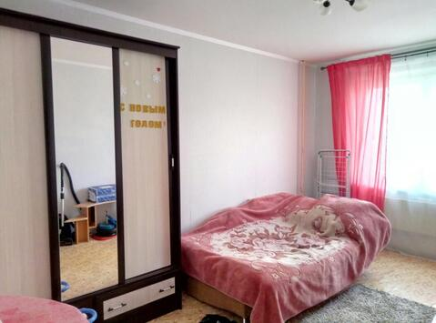3-х комнатная квартира в г. Руза, Мос. Обл. - Фото 5