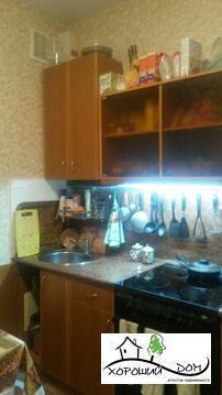 Продам 1-ную квартиру Зеленоград к 2028 С мебелью Прямая продажа - Фото 3