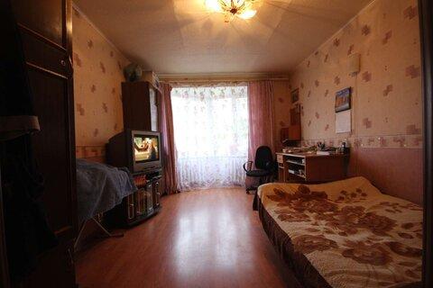 Купите 3-х к.кв. 57 м.в Парголово, ул.Первого Мая - Фото 3