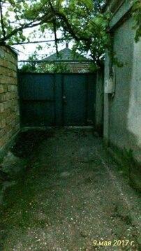Жилой дом в г. Керчь, Крым - Фото 4
