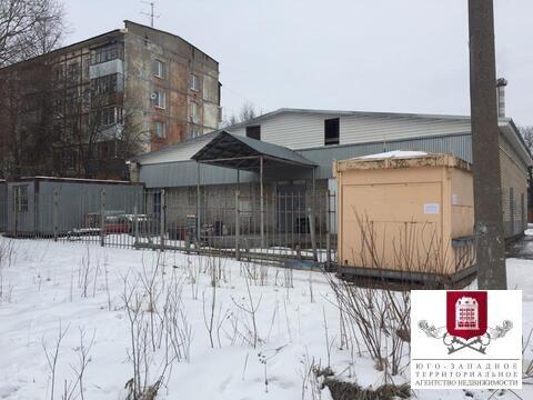 Продается комбинат полуфабрикатов в Калуге - Фото 3