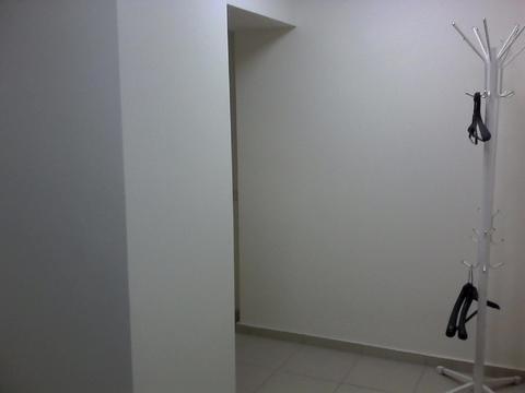 Сдается помещение 92 кв.м. На первом этаже с отдельным входом - Фото 4