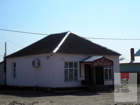 Продается дом дер.Омутищи - Фото 5