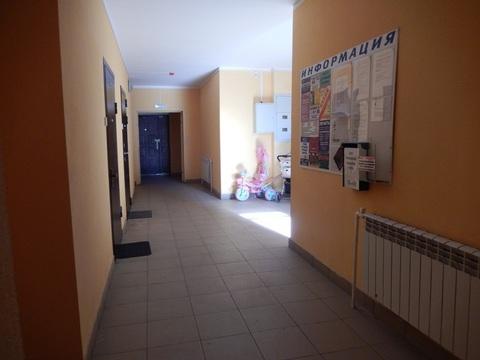 Квартира в Истре с ключами - Фото 3