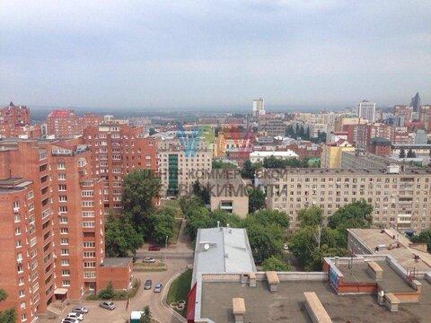 Аренда офиса, Уфа, Ул. Пушкина - Фото 4