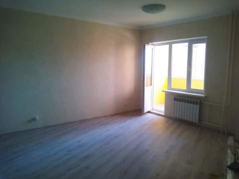 Продам: 2-комн. квартира, 65.4 кв.м, м.Саларьево - Фото 4
