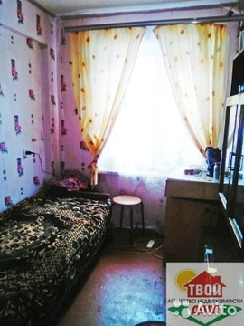 Продам 4-к кв. в центре г. Малоярославец - Фото 3