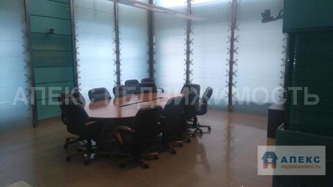 Продажа помещения пл. 3190 м2 под офис, банк м. Таганская в особняке в . - Фото 5