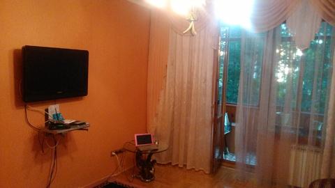 Сдам 2-х к. кв. на Тургенева, комнаты раздельные, общ. 70 кв. м.; прих - Фото 4