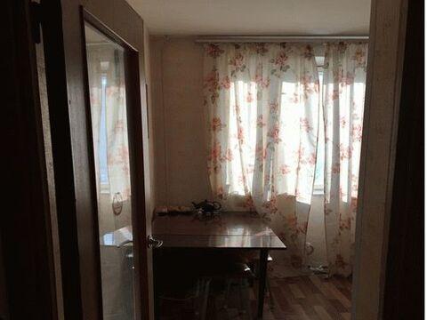Продажа квартиры, м. Бибирево, Ул. Дубнинская - Фото 3