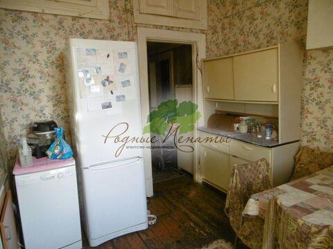 Продается 2-к Квартира ул. Автозаводская - Фото 2