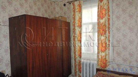 Продажа дома, Вырица, Гатчинский район, Ул. Блюхера - Фото 3