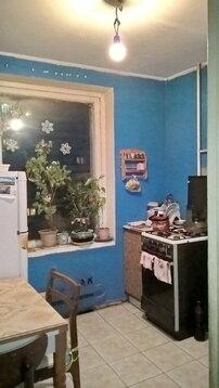 Продается 2х кв-ра ул. Бирюлевская д.3 - Фото 5