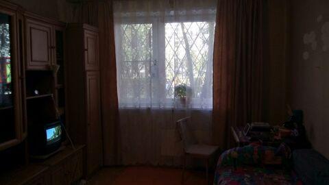 Сдается комната, Зеленоград, корп.1522 - Фото 5