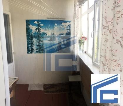 Продажа комнаты ул. Лебедянская 22 к1 - Фото 3