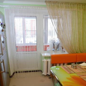 Двухкомнатная квартира по Московскому пр-у - Фото 5