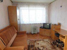 Сдается квартира в Черниковке на длительный срок - Фото 1