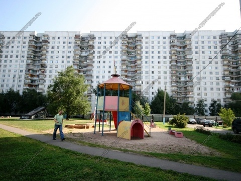 Продажа квартиры, м. Алтуфьево, Ул. Абрамцевская - Фото 2
