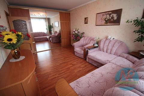 Продается 2 комнатная квартира на Бакинской улице - Фото 5