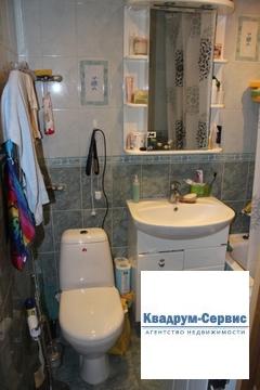 Продаётся 2-х комн. квартира по ул. Херсонская д.9 корп.1. - Фото 5