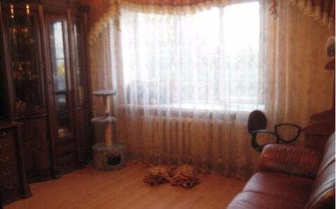 Продается 1-комнатная квартира на ул. Пухова - Фото 5