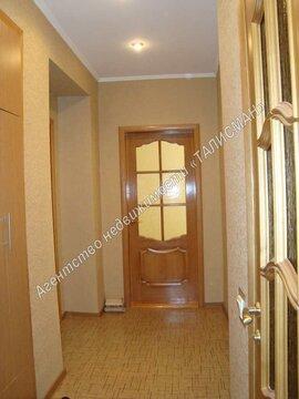 Продается 3-х комнатная квартира в г.Таганроге, район ул.Свободы и 10 - Фото 1