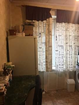 Продается 1-комн. квартира 32 кв.м, м.Румянцево - Фото 3