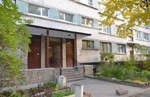 Продажа 1 к.квартиры на Болотной 17 - Фото 2