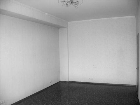 Продаю 2-к кв-ру в Зеленограде корп 1145. Красный дом на Панфиловском. - Фото 2