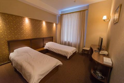 Продам мини отель на 3 номера - Фото 1