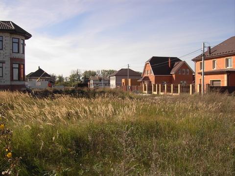 Земельный участок в д. Кукуевке - Фото 3