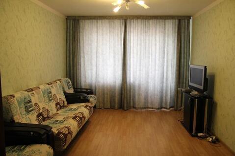 Сдается 4-х комнатная квартира в Пятигорске - Фото 1