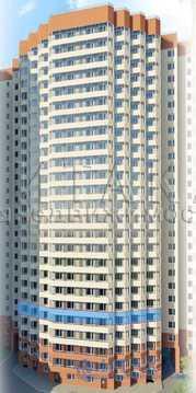 Продажа квартиры, м. Звездная, Ул. Орджоникидзе - Фото 2