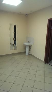 Сдаю офисные помещения в Индустриальном районе - Фото 3